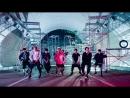[MV] 180814 Stray Kids - 'My Pace' Performance Video