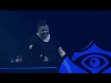 Tomorrowland Belgium 2017 - Orjan Nilsen Trance Stage