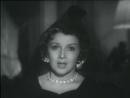 Сильва (1944)