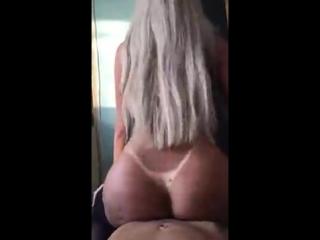 Видео порно русские пикаперы ебут чью-то жену порно фотографий
