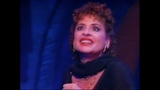 Patti Lupone - WITH ONE LOOK (SUNSET BOULEVARD Sydmonton Festival 1992)