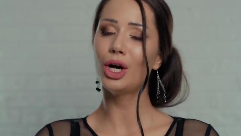I Love Music, Dance - Irina KovalskY - Исповедь родителям.mp4