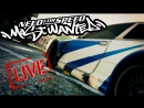 Стрим ►Need for Speed - Most Wanted