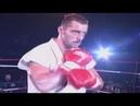 【青い目のサムライ!】アンディ・フグ 闘魂KO トップ15α Top 15 Knockouts of Andy Hug