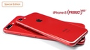 Распаковка iPhone 8/8 Plus PRODUCT RED Special Edition - социальный эксперимент