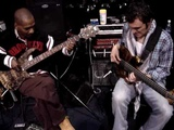 Namm 2010 Victor Bailey &amp Janek Gwizdala Giant Steps