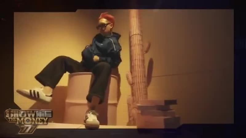 Nafla 선빵 (Feat. Gaeko, Giriboy) (Prod. Giriboy)