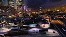 Midnight City M83 - GTA V Videoclip