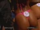 N W A H W A Pool Party 1990