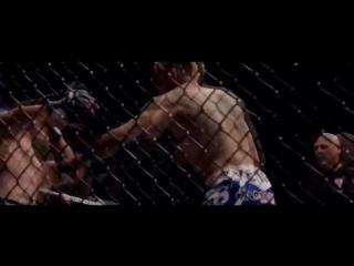 [KrassboX] СКАНДАЛ! ХАБИБ И КОНОР! ДРАКА ПОСЛЕ БОЯ! ПОЛНЫЙ ОБЗОР UFC 229! Конор Макгрегор - Хабиб Нурмагомедов!