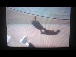 CCTV: Eindkrak @ ФОРМА 2018 (20.06.2018)