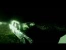 Ночные пострелушки в Самаре Продолжение следует...