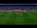 Football Vine Messi Kou