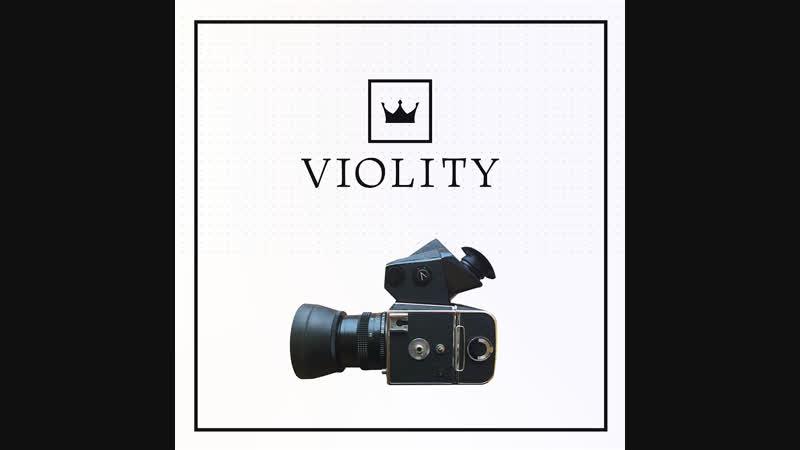 Интересный лот на Виолити - Киев 88 TTL Волна 3 МС