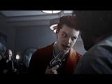 Gotham I Story Of Jerome Valeska I (1x16-4x18) I