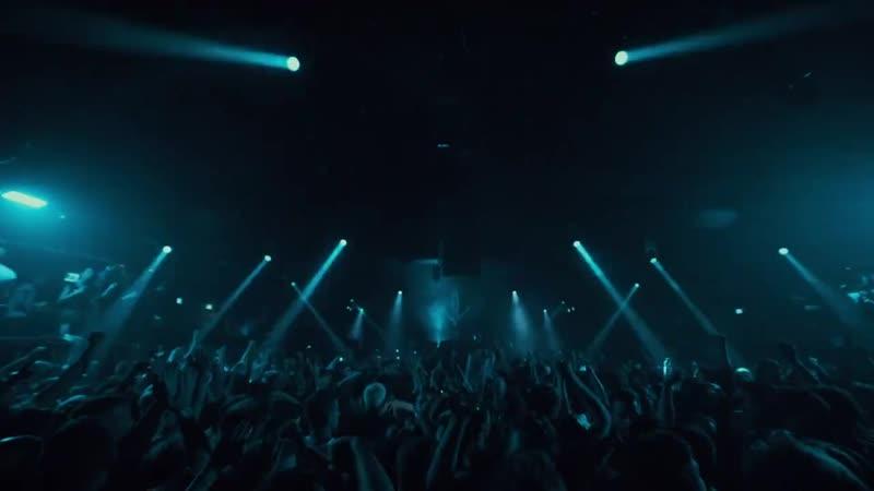 Afterlife Hï Ibiza Closing