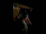 Саша отпусти...Сестренка бяка не спасла(видео на украинском)Бедная я
