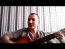 Шкляров Максим - Журавли