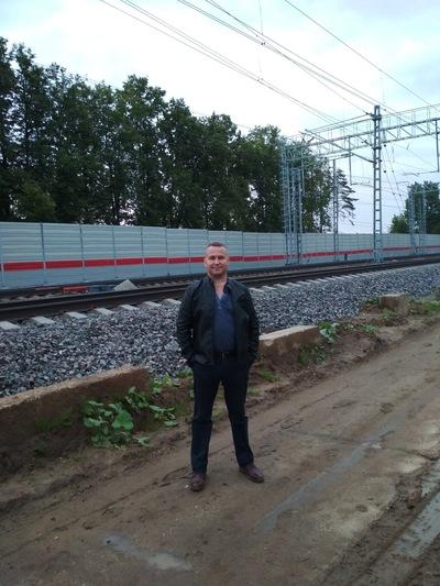 Рома Круглов