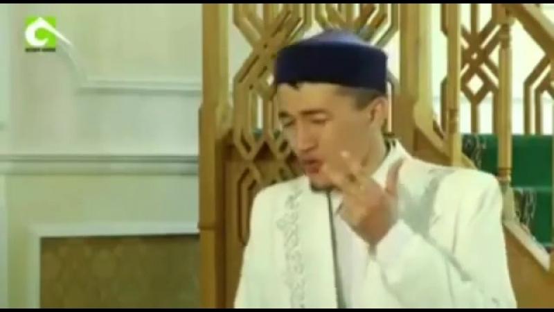 Kazak.tv_32763097_585251585207433_2666859002129809408_n.mp4