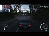 [Bulkin] FORZA HORIZON 3 - ВОЗВРАЩЕНИЕ В ФОРЗУ!!!