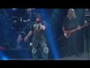 AC-DC W-Axl Rose - Thunderstruck (Madison Square Garden,Nyc) 9.14.16