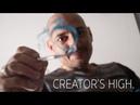 Creator's High NYC Artist's Life Death Pursuit