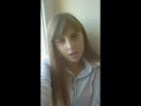 Лена Беликова - Live