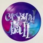 Prince альбом Crystal Ball