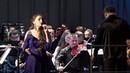 Полина Хлызова Титаник Любимые мелодии Голливуда