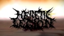 Heretic Legion - The Purge, OFFICIAL Lyric Video