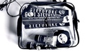 Steyoyoke Cosmetic Bags - WOMEN'S DAY FREE GADGETS at the Steyoyoke 7th Anniversary Party