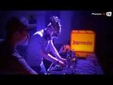 Boris Brejcha Germany Techno