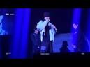 [FANCAM] 190112 Zepp Tour in 오사카 :: RAP Unit - 재밌겠다 멋있게 랩 (YUTO Focus)