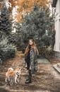 Алина Краснова фото #5