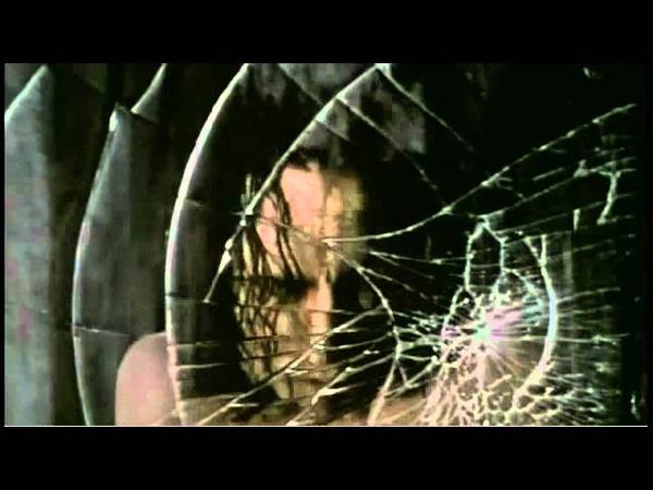 CinemADRENALINA 1 Le Migliori Scene di Film d'Azione secondo il mio modesto punto di vista