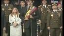 Así fue la explosión ocurrida durante un discurso de Nicolás Maduro | El Espectador