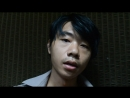 Mr.deng
