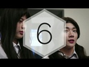 [M T] Озорные детективы / Mischievous Detectives [6/9] (озвучка: Riddle, KimMira) Дорама ❤️