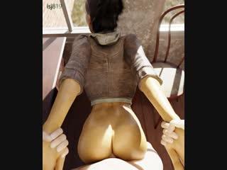Vk.com/watchgirls rule34 haif-life 2 alyx vance 3d porn sound