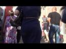 SEXy LADY BIG POPA Сексуальная Леди с приятными формами FULL HD 1080. Part TWO.08.18.