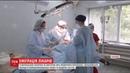 Українські медики масово звільняються та їдуть на заробітки