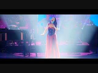 Evanescence - Hi-Lo (Synthesis Live DVD) (2018) (Symphonic)