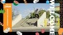 Boost Mobile Switch Jam: Jordan Maxham