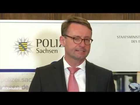 Vorschlag aus Sachsen: EU-Recht umsetzen – Asylbewerber mit ungeklärter Identität in Haft nehmen