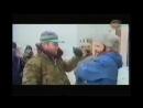 Украина в чеченских войнах. Никогда для них Мы не были Братьями.