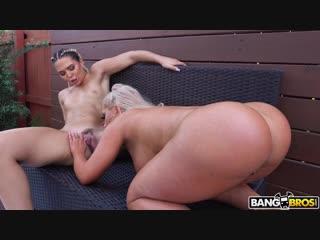 Brandi blowjob, white, pornstar, hardcore, cumshot, big ass, blonde, threesome, lesbian, big tits, shaved, cowgirl, busty, big b