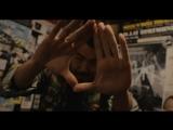 Crossfaith - Make A Move (2018) (Alternative Metal Metalcore Electronic)