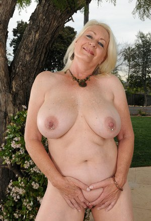 Milf lessons sophia young free download