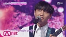 [ICanSeeYourVoice3] Much soulful as 10CM! Yoon Jong Hoon 'What the Spring??' 20160728 EP.05